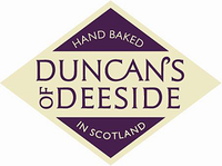 Duncans of Deeside